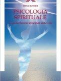Psicologia Spirituale