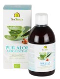 Pur Aloe Arborescens - Succo