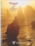 Raggi di Luce - Agenda 2017