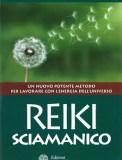 Reiki Sciamanico