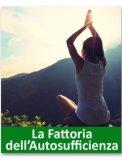 Rinascita selvaggia e yoga nella natura. II Edizione