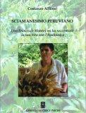 Sciamanesimo Peruviano