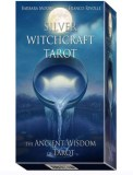 Silver Witchcraft Tarot - Tarocchi