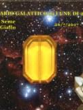 Sincronario Galattico 2017-2018