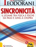 Sincronicità