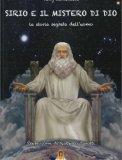 Sirio e il Mistero di Dio
