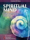eBook - Spiritual Mind