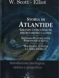 Storia di Atlantide