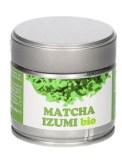 Tè Matcha Izumi Bio