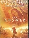 The Answer (La Risposta)