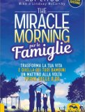 The Miracle Morning per le Famiglie