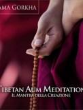 Tibetan Aum Meditation