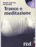 Trance e Meditazione