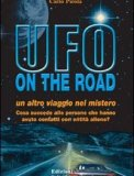 Ufo On the Road