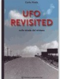 Ufo Revisited