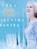 Vaikuntha Mantra