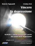 Vincere la Depressione + CD Audio