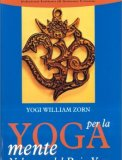 Yoga per la Mente