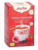 Yogi Tea - Difesa Naturale