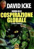 Leitfaden zum Global Conspiracy â Book