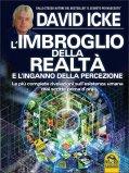 Das Imbroglio der Realität und die Täuschung der Wahrnehmung - Buch