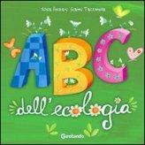 ABC dell'Ecologia