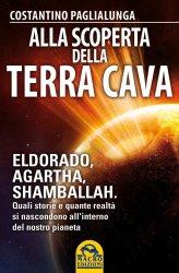 Alla Scoperta della Terra Cava - Libro