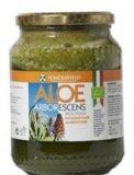 Aloe Arborescens - Aloe Concentrato