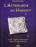 L'Astrologia dei Veggenti