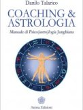 Coaching & Astrologia