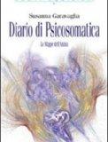 Diario di Psicosomatica