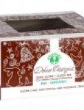 Dolce Pasqua con Crema Cacao e Nocciole Bio