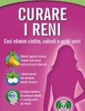 eBook - Curare I Reni
