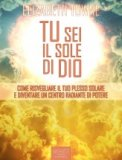 eBook - Tu Sei il Sole di Dio