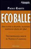 Ecoballe