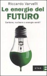 Le Energie del Futuro
