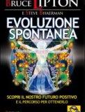 Evoluzione Spontanea