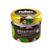 Golamera - Crema da Spalmare alle Nocciole