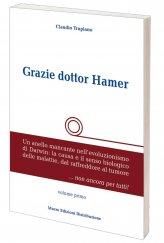 Grazie Dottor Hamer
