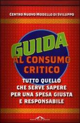 Guida al Consumo Critico 2012