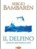 Il Delfino