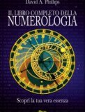 Il Libro Completo della Numerologia