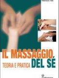 Il Massaggio del Sé