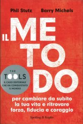 Il Metodo - The Tools