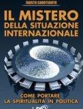 Il Mistero della Situazione Internazionale