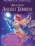 I Regni degli Angeli Terreni