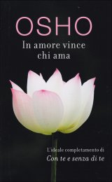 In Amore Vince chi Ama - Libro