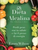 La Dieta Alcalina - The Alkaline Diet