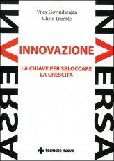 Innovazione Inversa