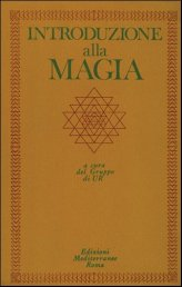 Introduzione alla Magia - Cofanetto